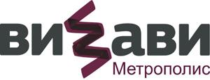 LogotipVM